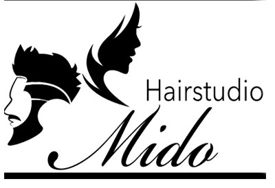 Hairstudio Mido